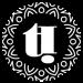 grafisch ontwerpbureau Thirza